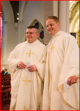 ordination14.jpg