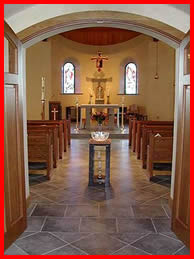ola_chapel_entrance.jpg