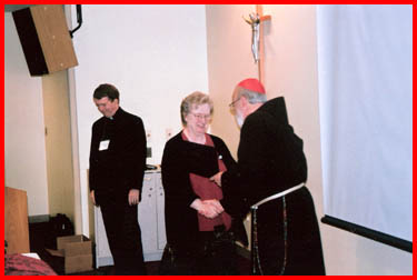 chaplains-gift-presentation.jpg