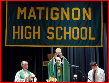 matignon_02.jpg