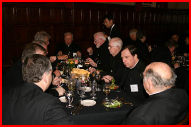 alumni_dinner-098.jpg