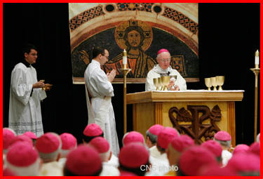 bishops-mass8.jpg