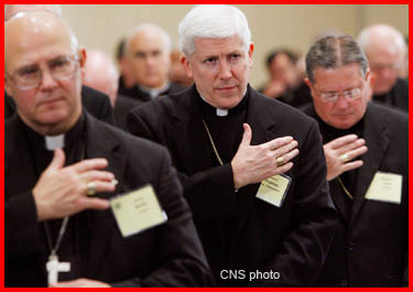 bishops-prayer.jpg