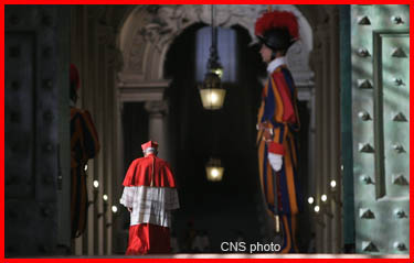 consistory-arrives.jpg