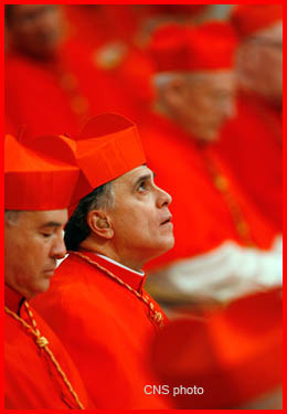 consistory-dinardo2.jpg