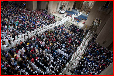 marchforlife_2008gm_13.jpg