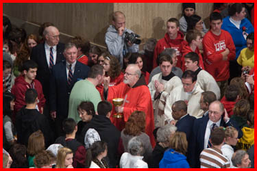 marchforlife_2008gm_17.jpg