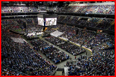 marchforlife_2008gm_33.jpg