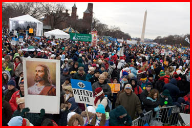 marchforlife_2008gm_39.jpg