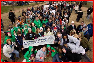marchforlife_2008gm_41.jpg