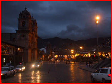 blog08-02-22-peru-3.jpg