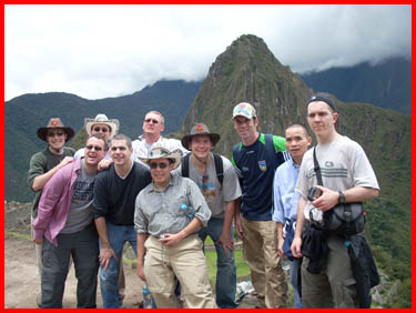 blog08-02-22-peru-8b.jpg