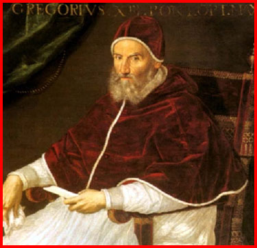 gregory_xiii.jpg