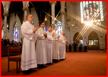 transitionaldiaconate08-027.jpg