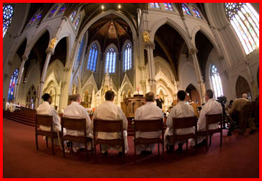 transitionaldiaconate08-056.jpg