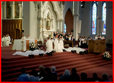 transitionaldiaconate08-079.jpg