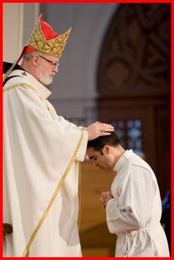 transitionaldiaconate08-092.jpg