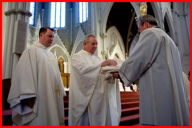 transitionaldiaconate08-101.jpg