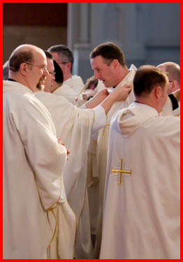 transitionaldiaconate08-106.jpg