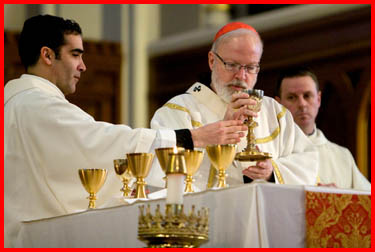 transitionaldiaconate08-131.jpg