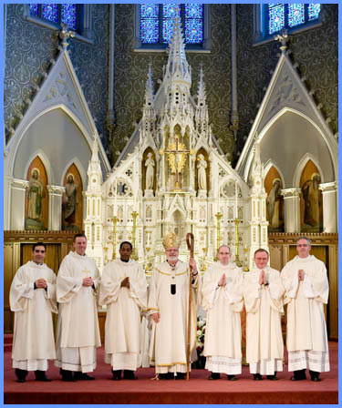 week-transitionaldiaconate08-147.jpg