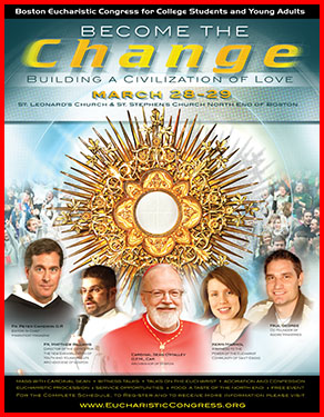 eucharisticcongress.jpg