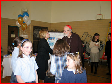 icschoolnewburyport_pict-card-2.jpg