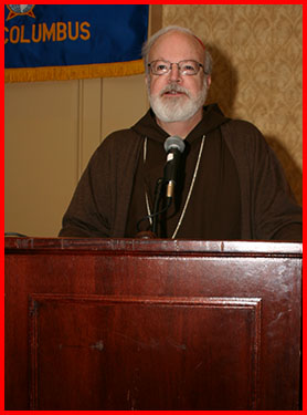kofc-img_0118.jpg