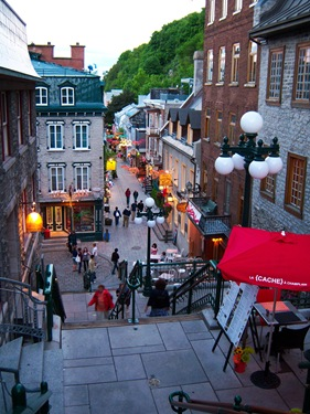 Quebec-100_0152