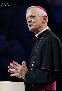 Wuerl
