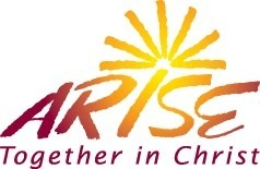 ARISE_logo_eng