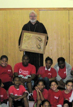 Cardinals Day 005crop