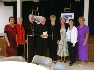 50th anniversary mass 005