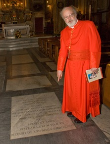 11162008Rome_032