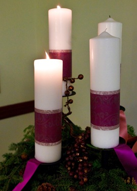 Advent_IMG_1762