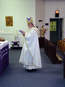 SMSM_Cardinal at Mass-6