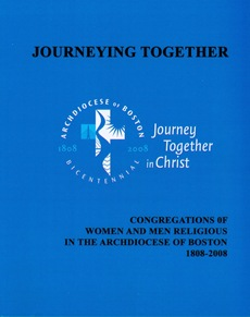 2009-01-16JOURNEYINGtogetherbook