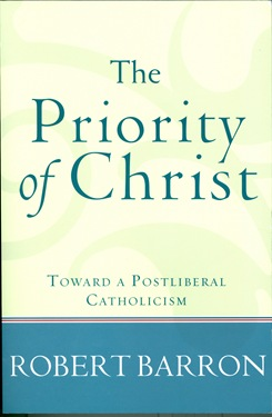 priority-of-christ