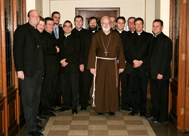 Seminarians_img_9411