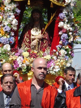SantoCristo_2009_ (2)