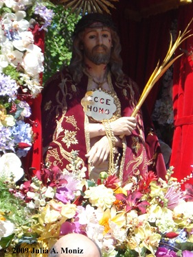 SantoCristo_2009_ (3)