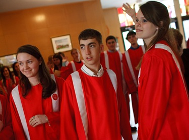 St GeorgeFraminghamConfirmation_04