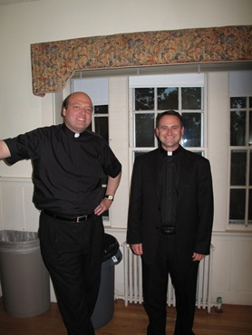 Retreat_Seminarian_SummerIMG_0063