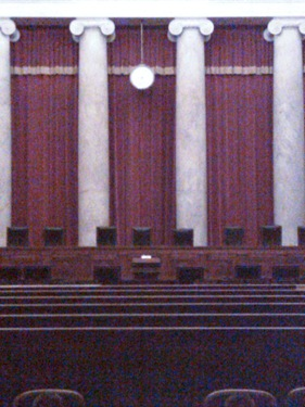 SCOTUS_IMG00124-20090608-1850