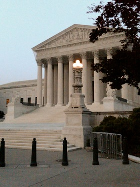SCOTUS_IMG00129-20090608-2041