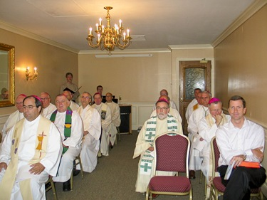Catholic Leadershio 001
