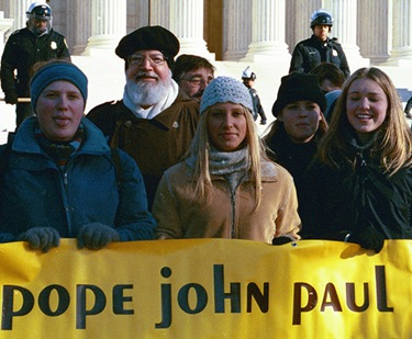 20030130_plb_omalley_marchforlife.jpg