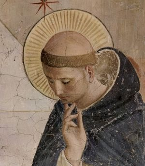 300px-Fra_Angelico_052