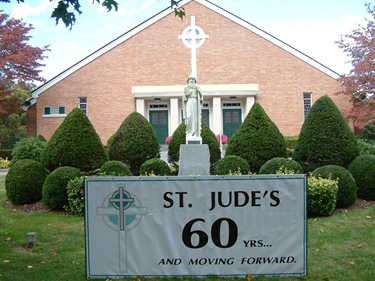 StJude_St Jude Church