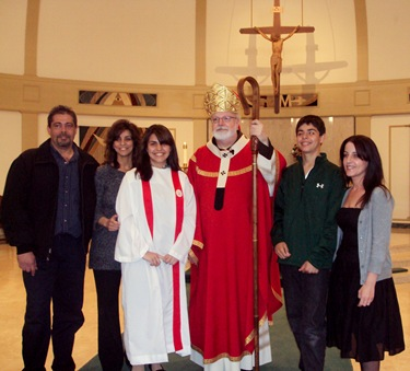 confirmation 018